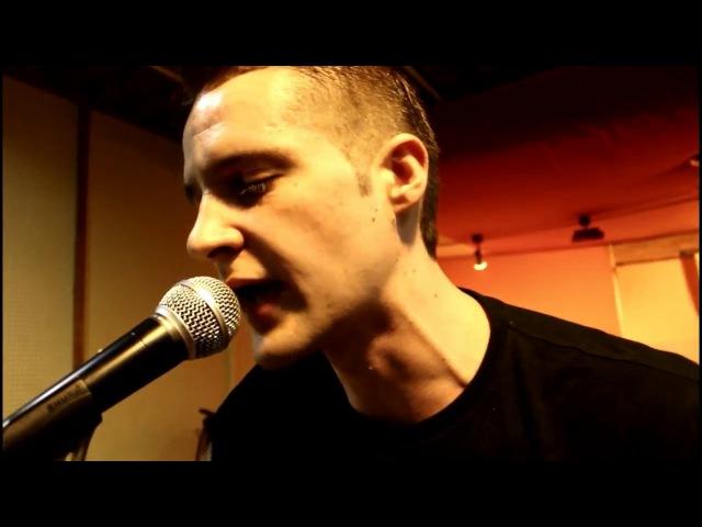 Сплеск Емоцій - Моя, моя (live)