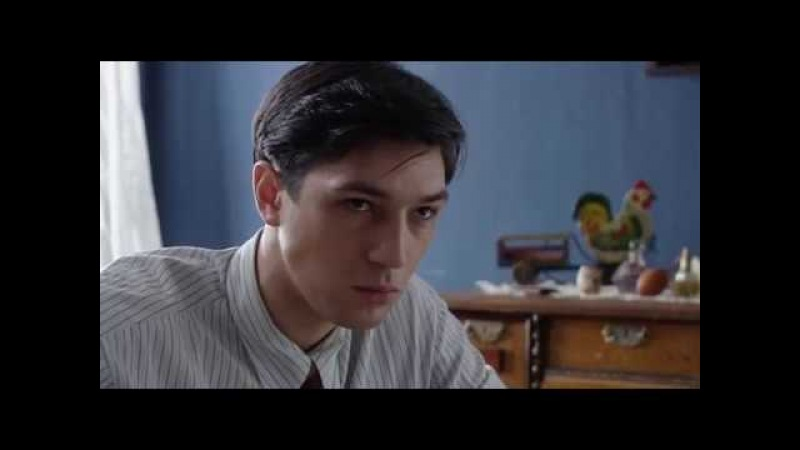 Дорогой мой Человек - 15 серия - Российская Драма