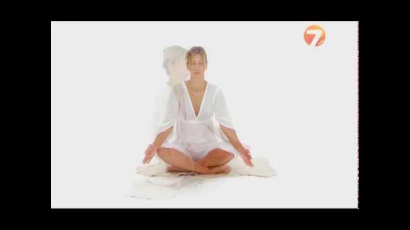 Кундалини йога 3 чакра Манипура Центр деятельности[Здоровье]