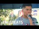 1er Campeonato Latinoamericano de Beatbox 2017 Perú Showcase Eliminación Freebeats Perú