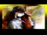 Ретро 70 е - ВИА Скальды - Прелестная виолончелистка (клип)