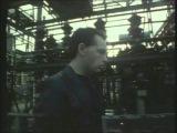 Gary Numan -  Metal (1979)
