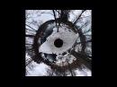 Fissures - The Long Winter Demos (Full album)
