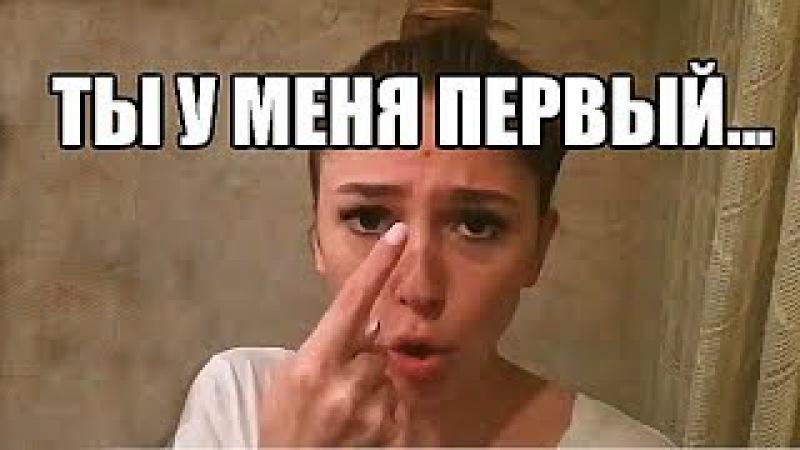 ЛУЧШЕЕ В ИНСТАГРАМ | ВСЕ ВАЙН ALL BEST VINE 2017 AgentGirl Настя Ивлеева