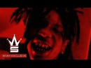 Lil Wop No Heart WSHH Exclusive Official Music Video