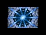 Larry Carlton - All Thru The Night