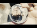 JYOCHO『pure circle』 Official Music Video