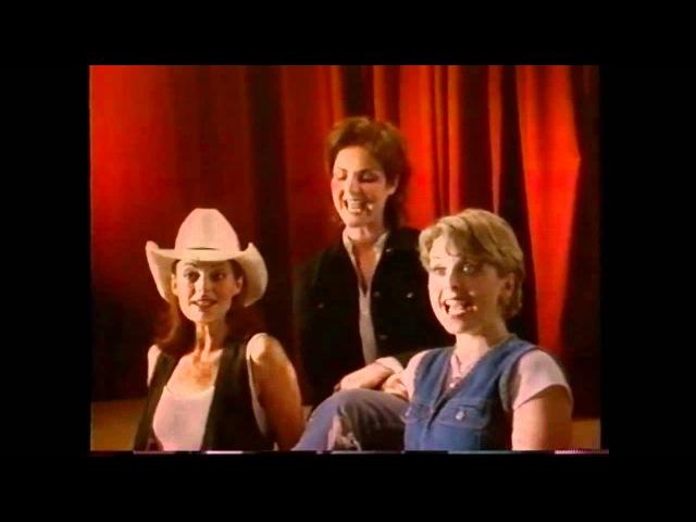 Farmer's Daughter - Callin' All You Cowboys