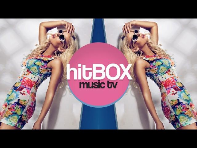 HitBOX music TV