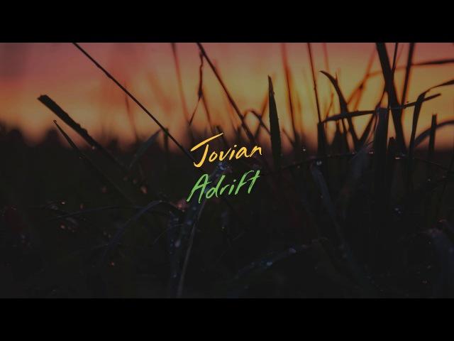 Jovian - Adrift