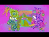Premiere L.O.R.D.I.E - Alpha (Darius Syrossian Remix) Griffintown Records