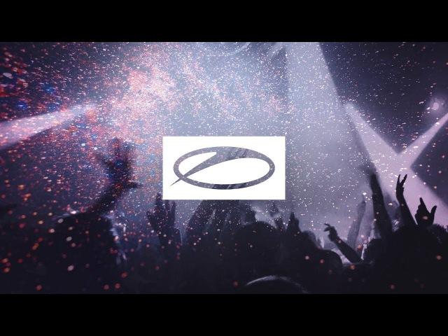 Signum feat. Scott Mac - Coming On Strong (Gareth Emery Ashley Wallbridge Remix)