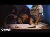 Raekwon - Glaciers of Ice (Feat. Masta Killa &amp Ghostface Killah)