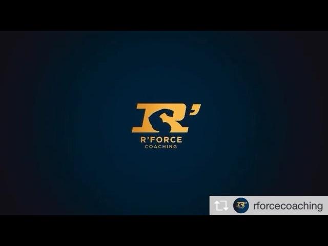 Danya_strakhova video