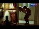 Русские комедии - криминал - Кино фильмы 2016 Новые приключения Тайланд Бангог 2 Несловимые 720p