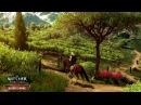 The Witcher 3 Blood And Wine Complete Soundtrack OST Tracklist