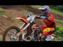 BATTLE: 250 A Motos - Boyesen 2 Stroke Shootout | Sleepy Hollow MX