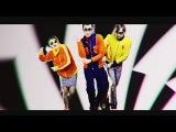 The Bongolian 'Googa Mama' (Video) - from 'Moog Maximus' (Blow Up)