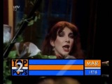 Kate Bush - Wuthering Heights (1978) (Live)