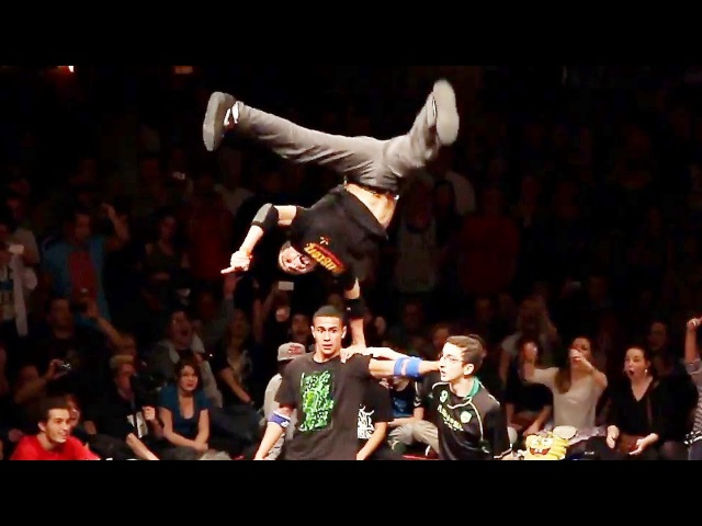 Best Dance Battle Routines Ever! | Awesome Hype Moments | Bboy, Popping, Krump