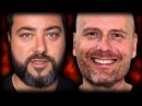 WRONG THINK Sargon Of Akkad and Stefan Molyneux