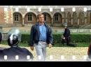 Профессионал! криминальный боевик - 1981г. Жан-Поль Бельмондо
