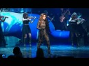 Shania Twain: Don't Be Stupid (You Know I Love You) (Live In Las Vegas)