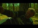 Как Витька Чеснок вёз Лёху Штыря в дом инвалидов - Trailer