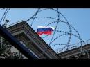 Військовополонені на сході України - головна дилема Мінських угод