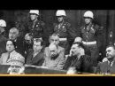 МНЕНИЕ ТЕХ КТО БАНКИ И СУДЫ ПОСТАВИЛ НА МЕСТО ЭФИР ОЧЕВИДНОЕ И ВЕРОЯТНОЕ 21 01 2018