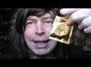 Геннадий Горин Как правильно распаковать презерватив