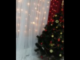 krasnova_foto video