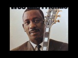 Wes Montgomery, Milt Jackson &amp George Shearing Wes And Friends ( Full Album )