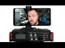 Как снимает Samsung Galaxy S9 - примеры фото/видео