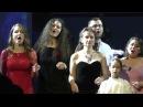 Hallelujah - Мystic Valentine's Organ Concert Посвящение в Тайну Любви