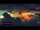 Sergi Martirosyan - Uju down under (Jiggler remix) [Some Beats Radio]