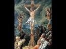 Ісус, Євангелія від Луки, частина друга