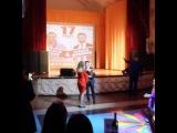 mher_qeri video