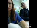 16_malyshka video