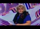 COMEDY БАТТЛ / Камеди Комеди battle 1 сезон - 5 серия / выпуск (эфир 22.02.2018) на от тнт