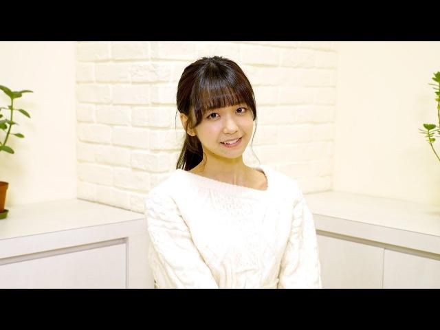 つばきMV、モー娘。20周年企画、石田亜佑美の定点観測、ハロコンライブ1
