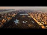 Paul Van Dyk - New York City ( Greg Downey Remix feat Austin Leeds &amp Starkillers &amp Ashley )