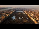 Paul Van Dyk - New York City ( Greg Downey Remix feat Austin Leeds Starkillers Ashley )