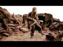 (48) Film de guerre STORM - DEFENSE KRAUTOV Films de guerre film de guerre sur la guerre 1944! - YouTube
