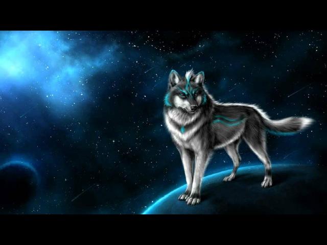 Llewellyn Wolf Lore