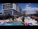Sentido Numa Bay Hotel Alanya