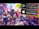 🤖ТОП 10 ЛУЧШИХ ИГР НА АНДРОИД/iOS 2018 ССЫЛКА НА СКАЧИВАНИЕ👍