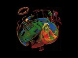Ten Years After - Rock &amp Roll Music To The World (Full Album)