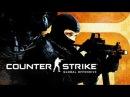 OMG Counter-Strike Global Offensive