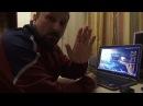 Установка ArcoLinux на жёсткий диск ноутбука рядом с Windows